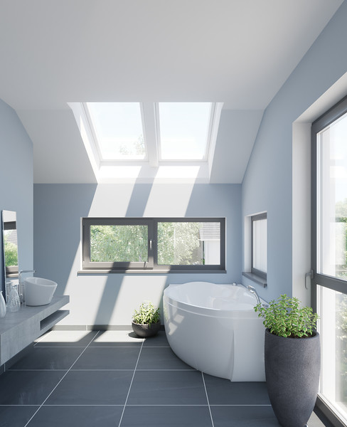 velux-gallery-bathroom-005.jpg