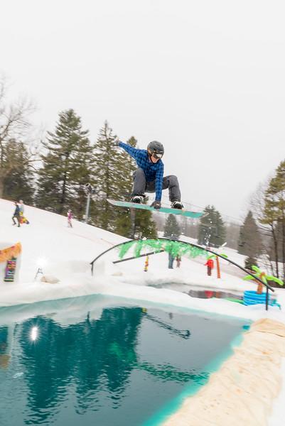 Pool-Party-Jam-2015_Snow-Trails-686.jpg