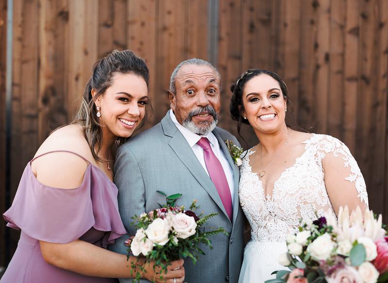 Alexandria Vail Photography Wedding Taera + Kevin 862.jpg