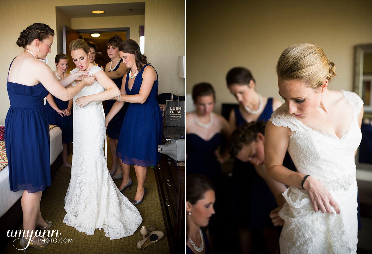 allijess_weddingblog009