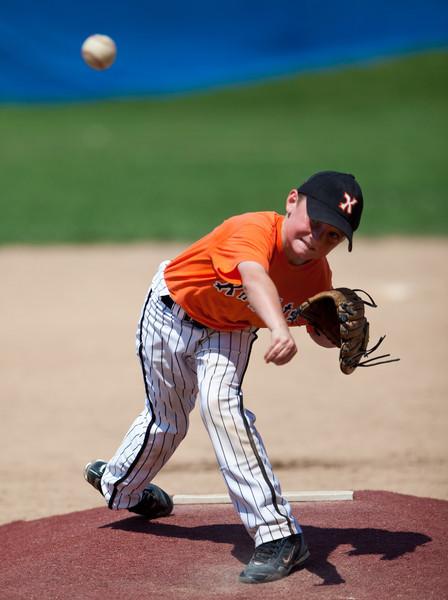 Knights Baseball 20110702-14-57 _MG_378714.jpg