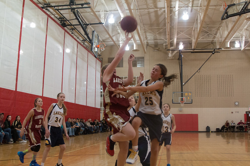 Lakeville South Tourney-24.jpg