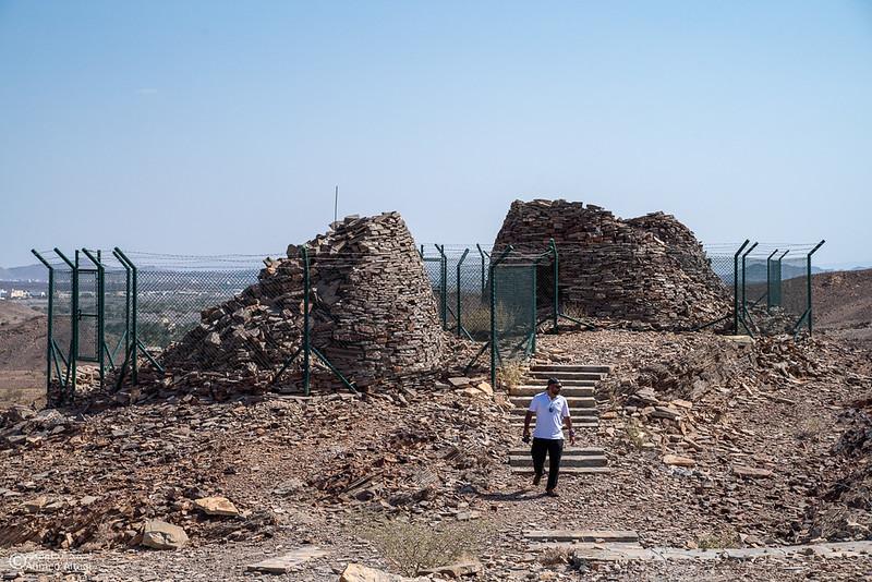 DSC03967 - Zukait Tombs - Izki_.jpg