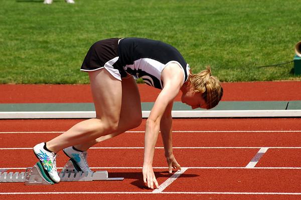 State Championships 2007
