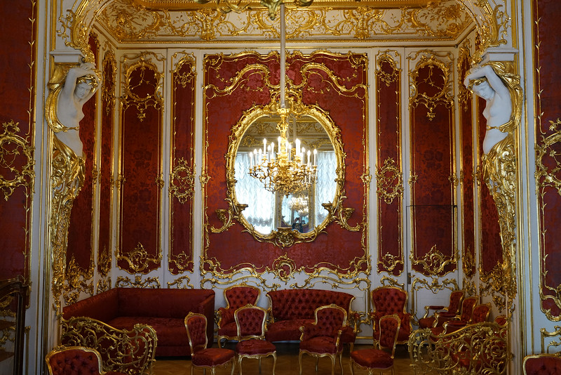 Room given by Csar to empress.jpg