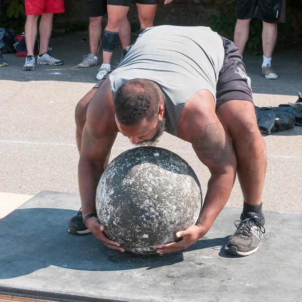 TPS Strongman 2014_ERF2310.jpg