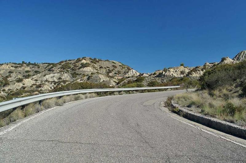 05 - TURSI ROAD