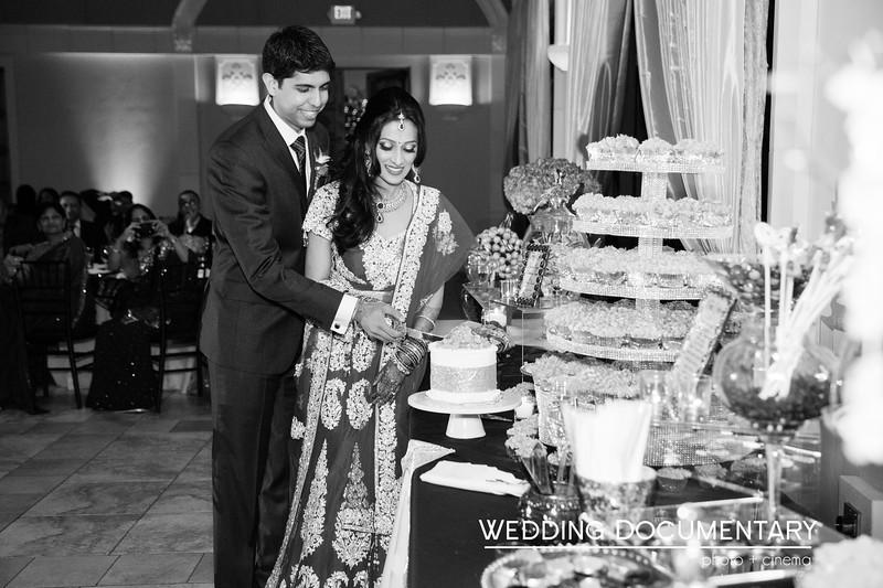 Deepika_Chirag_Wedding-1953.jpg