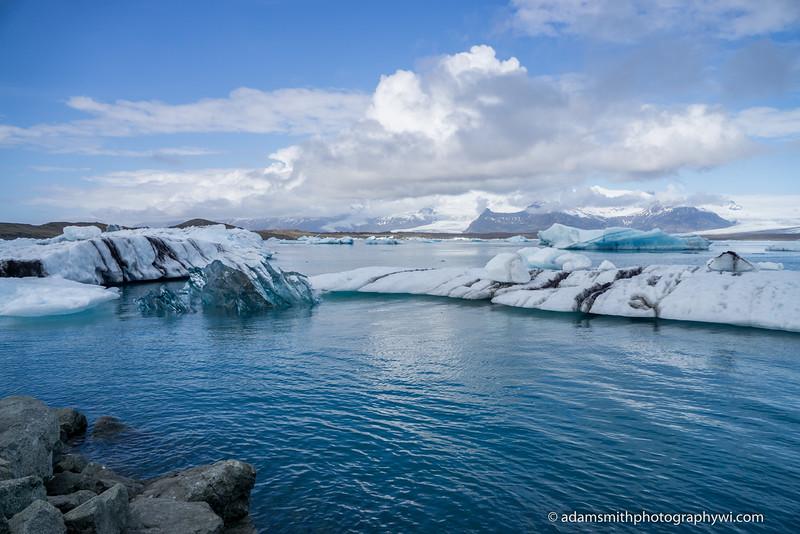 Iceland_Road_Trip-9.JPG