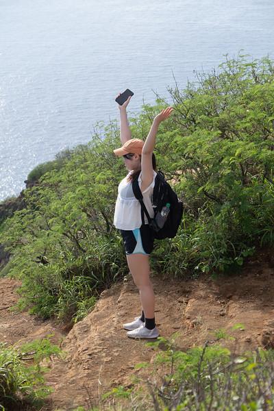 Hawaii-KAYO-219.jpg