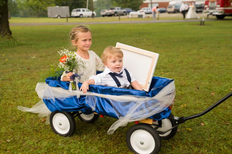 Waters wedding370.jpg