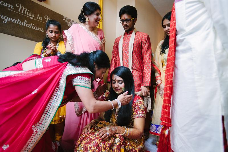 Le Cape Weddings_Preya + Aditya-189.JPG