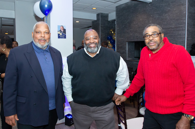 2019 12 Willis 60th Bday 027.jpg
