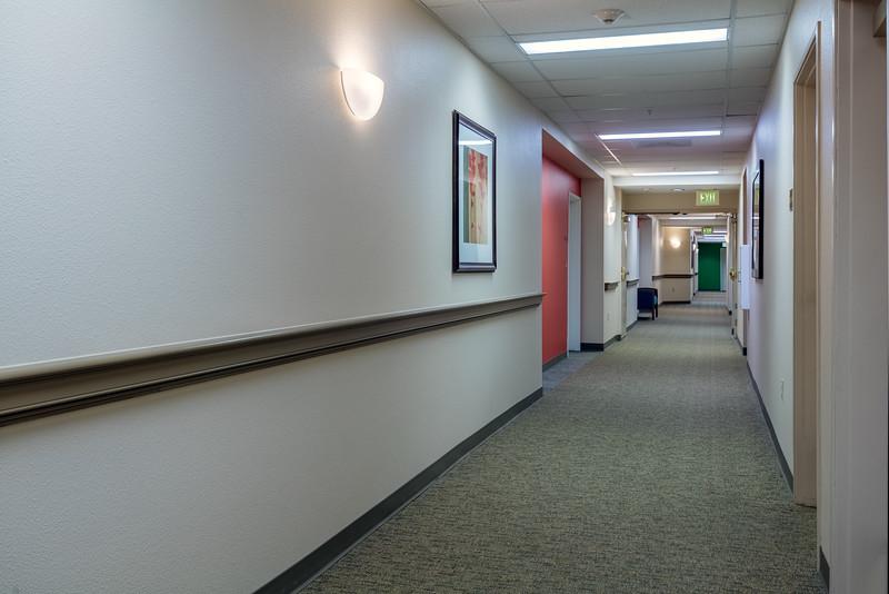 Corridor-IMG_7796-HDR.jpg