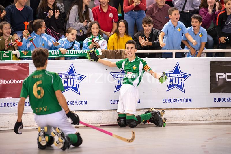 19-11-03-1Vilanova-Porto12.jpg
