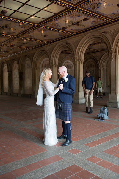 Central Park Wedding - Ray & Hayley-54.jpg