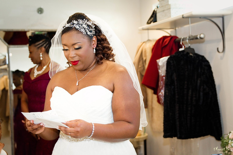 Chante & Ellis Wedding-185.jpg