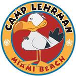 Camp Lehrman 2019