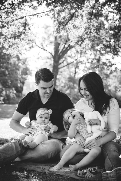 HR - Fotosessie - Familie De Graaf-64.jpg