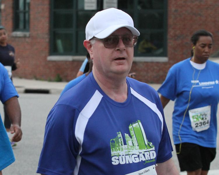2014-Corporate-Run-Sungard-Jacksonville-Pearce 25333.jpg