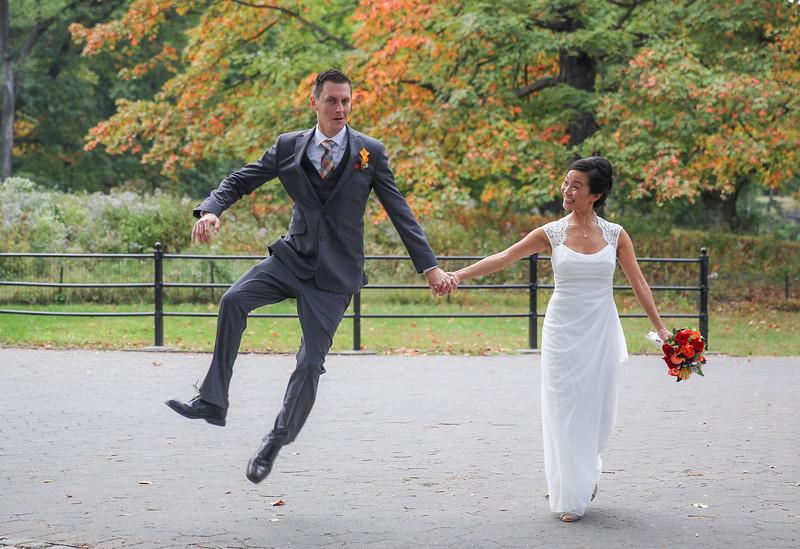 Central Park Wedding - Nicole & Christopher-130.jpg
