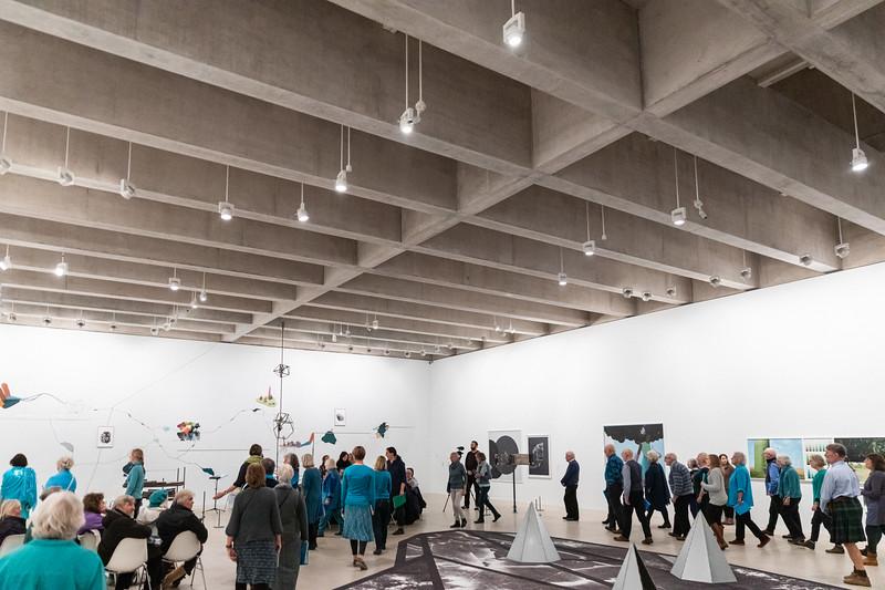 177 Tate St Ives Xmas 2019.jpg