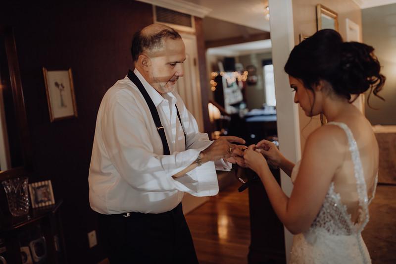 2018-10-06_ROEDER_DimitriAnthe_Wedding_CARD1_0081.jpg