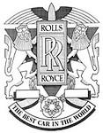 Rolls_Royce_logo.jpg