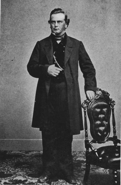 1869-sixtyyearsinsouthernca-400b.jpg