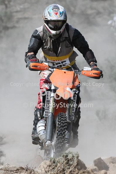 PRO Motion Suspension - 2014 Race