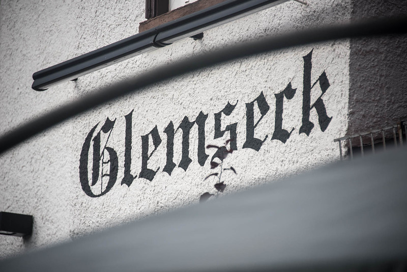 Glemseck Day one-5739.jpg
