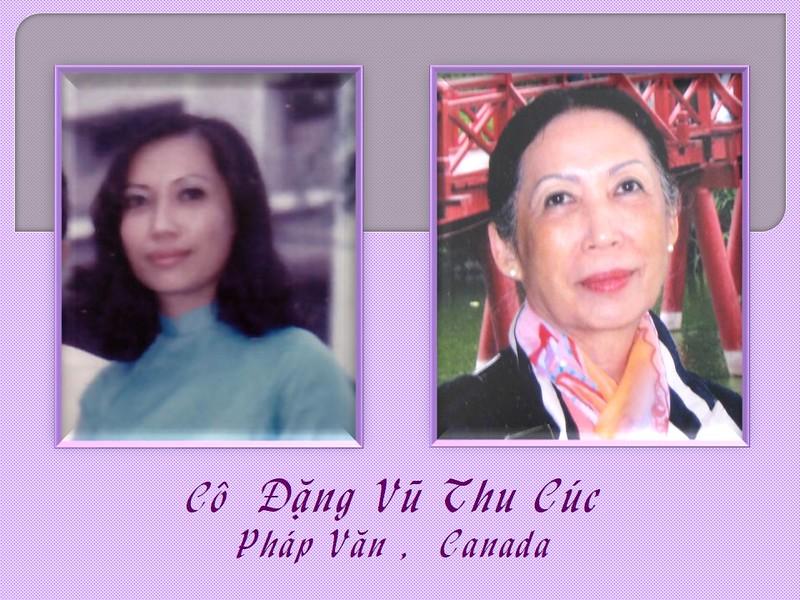 Cuc Thu Dang Vu 2.jpg