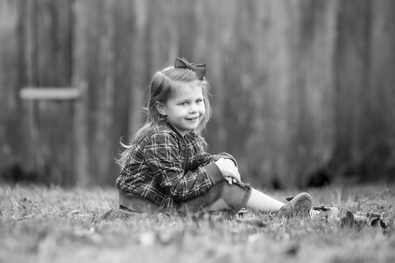 Maroof Family Fall Pictures-36.jpg