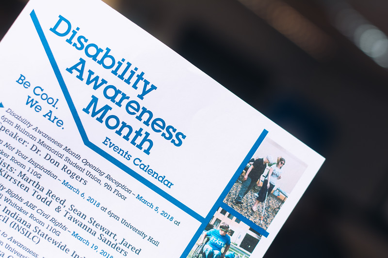 Disability Awarness Month_ Gibbons-3268.jpg
