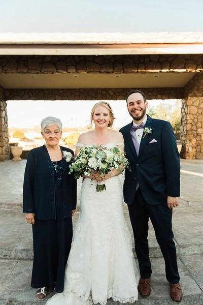 Melissa+Kyle_Wed512-2018.jpg