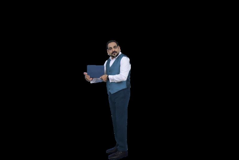 Dr Prem Jagyasi PSR PNG143.png