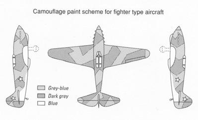 tem-fighters1943.jpg