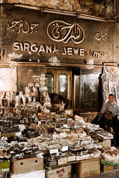 cairo_al_azhar_mosque_khan_el_khalili_20130221_6623.jpg