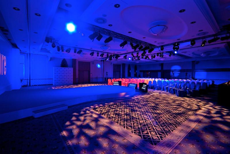 Safestore Conference 2012 16.jpg