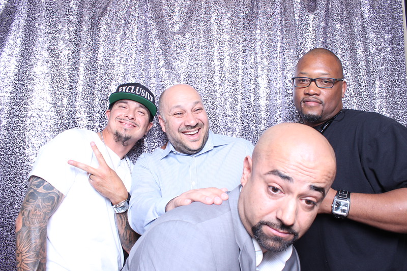 Guest House Events Photo Booth Hideout Originals (43).jpg