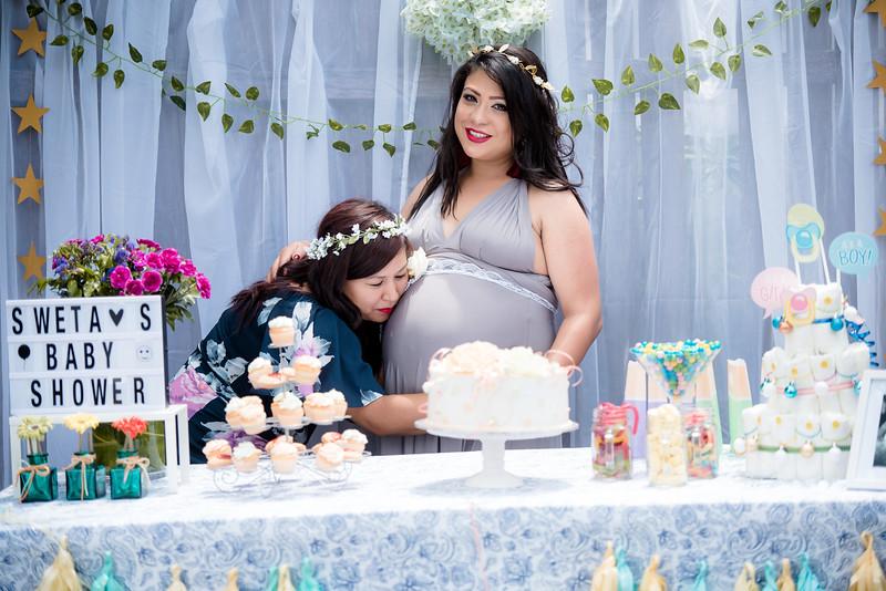 Sweta Baby Shower - Print_final (31).jpg