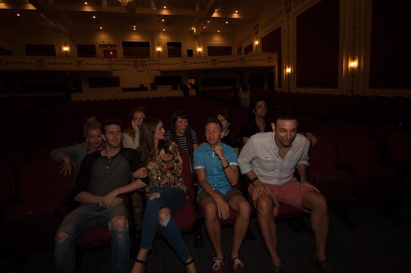 Gateway Rocky Horror Cast (15 of 52).jpg