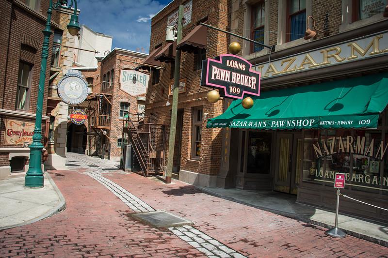 Universal Studios81.jpg