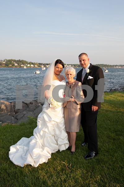 Mizioch Wedding-317.jpg