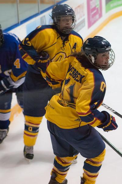 20130310 QWHockeyvsUBC 731.jpg