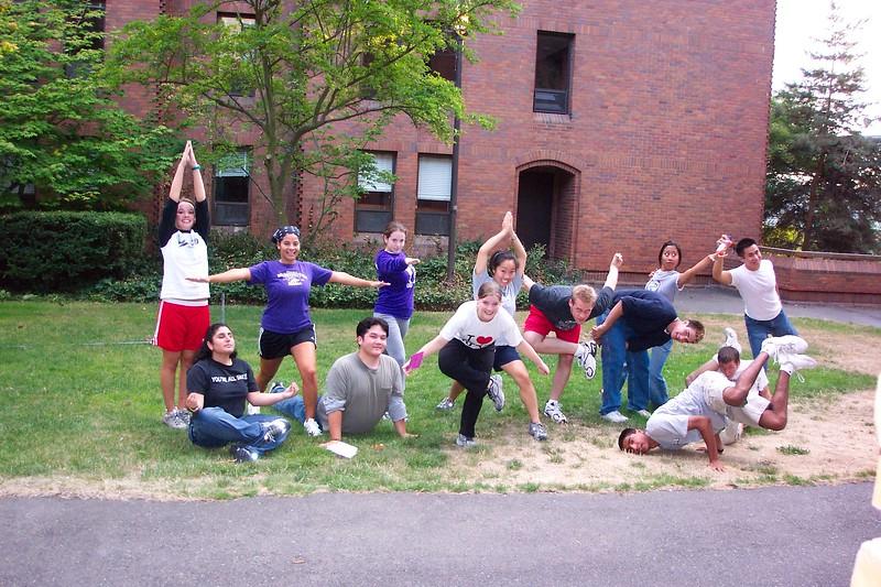 Yoga Freaks.jpg