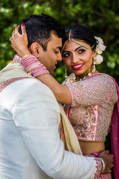Hindu weddings-42.jpg