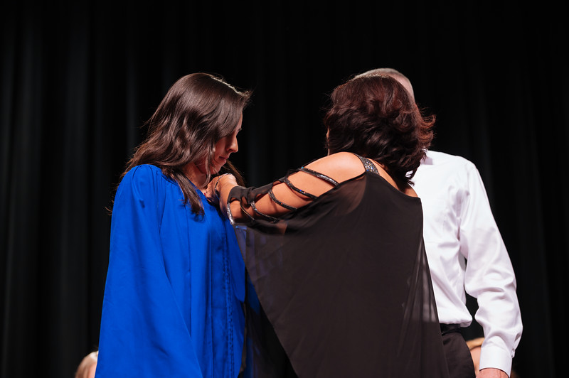 20191213_Nurse Pinning Ceremony-3770.jpg