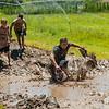 Synchrnyze Photography - Tater Dash  Mud Run-5471