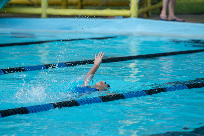 lcs_swimming_kevkramerphoto-331.jpg